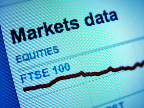 Muted start for Friday FTSE as investors mull latest Trump comments and Covid stats featured picture