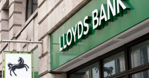 FTSE inches higher, Indivior rallies, new leader at Lloyds featured picture