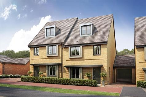 Taylor Wimpey tumbles on sales outlook featured picture