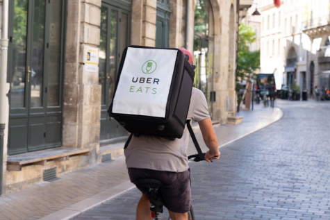 Uber continues to haemorrhage cash as rides plunge during pandemic featured picture