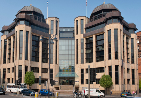 Standard Life Aberdeen pleases income hunters as it keeps dividend featured picture