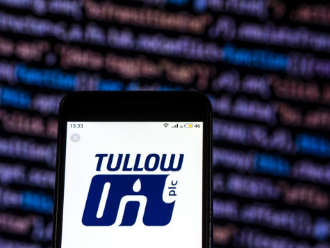 Why Tullow Oil faces a make or break final quarter of 2020 featured picture