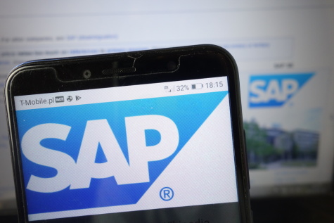 German software giant SAP goes all in on costly cloud bet featured picture