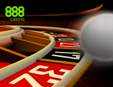 888 extends partnership with Caesars featured picture