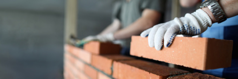 Brick maker Ibstock up 8% as it builds up its cash credentials featured picture