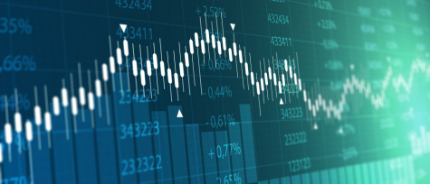 FTSE consolidates gains above 7,000 in subdued Monday open featured picture