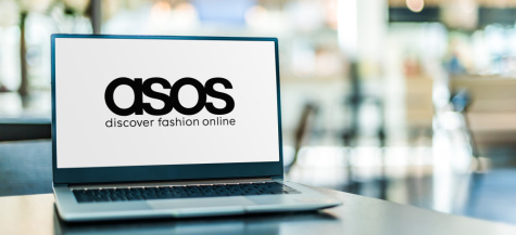 Why ASOS shares are down despite 275% pandemic-driven profits surge featured picture