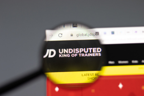 JD Sports hits record high on resilient results, dividend resumption featured picture