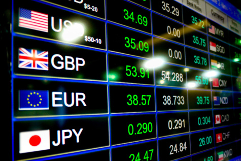 FTSE 250 closes at record high as UK's leading stocks end up for fourth straight day featured picture
