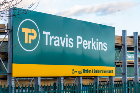 Strong growth at Travis Perkins bodes well for Wickes spin-off featured picture