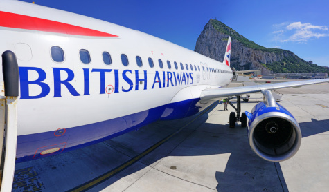 British Airways owner IAG narrows losses but uncertainty looms large featured picture