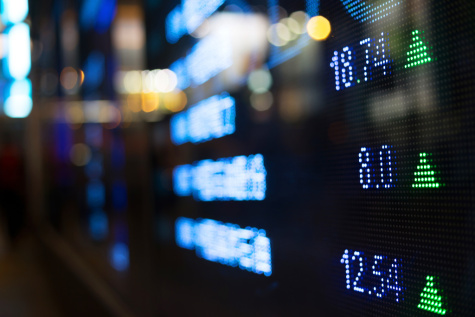 FTSE makes post-Covid high on commodity rally and corporate activity featured picture