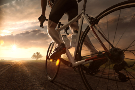 Uncertain outlook for Halfords includes 'acute' bike supply challenges featured picture