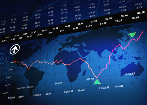 FTSE hits year high despite inflation concerns featured picture