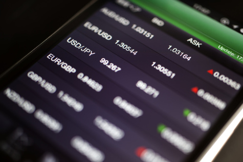 FTSE 100 hangs on above 7,000 to close in the green while US mixed ahead of latest US Fed update featured picture