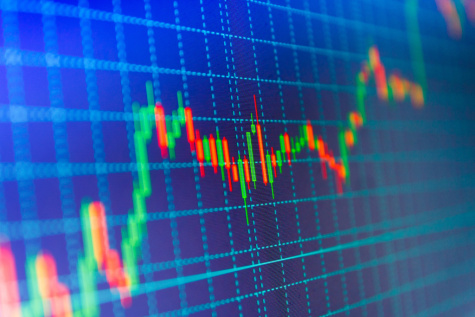 Positive updates boost FTSE, Bridgepoint makes stunning debut featured picture