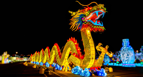 China sell-off hits big name investment trusts featured picture