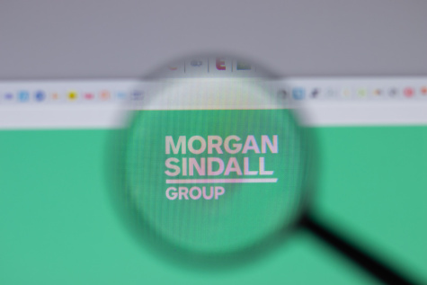 Morgan Sindall soars on latest guidance increase featured picture