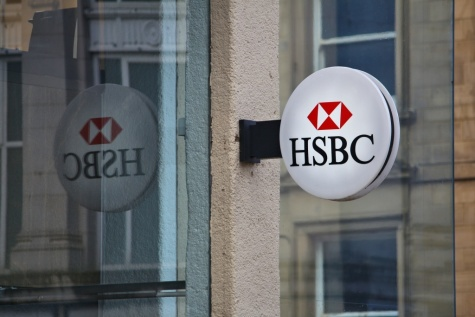 HSBC profit beat clouded by dividend disappointment featured picture