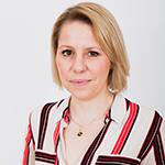 Danni Hewson profile pic
