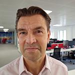 Mark Gardner profile pic