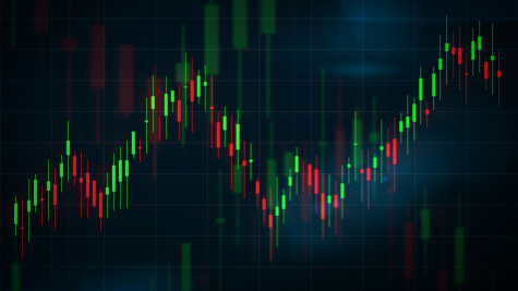 FTSE rebounds on merger news and earnings upgrades featured picture