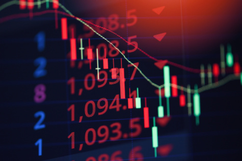 FTSE rout continues on China contagion fears featured picture