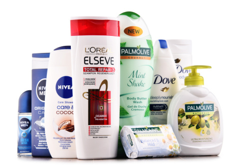 Pricing power drives top line growth at Unilever featured picture