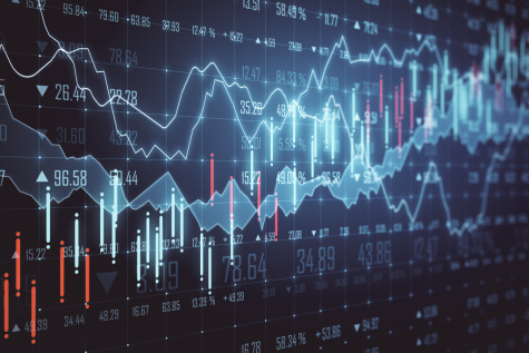 Positive US jobs data fails to prevent further FTSE weakness featured picture