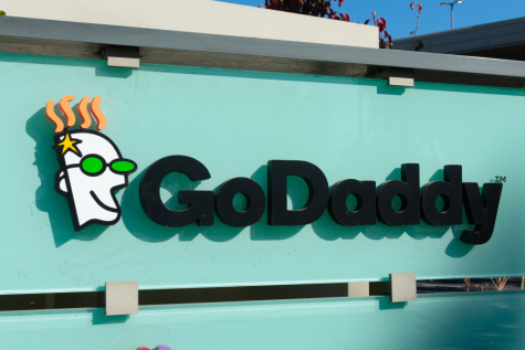Director Deals: GoDaddy move sparks Minds+Machines insider selling featured picture