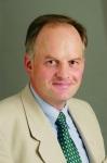 Simon Griffin profile pic