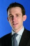 Simon Keane profile pic