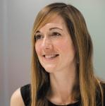 Emily Perryman profile pic